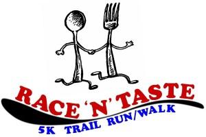 Dedication of New Runners | Running Coaches Corner | Running on Happy