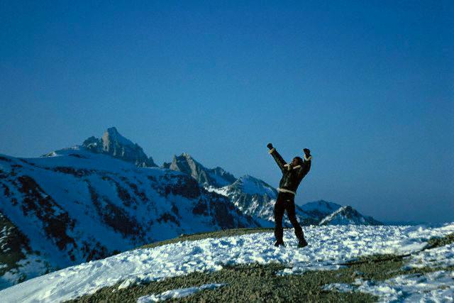 5 Sports Movies to Jumpstart Your Motivation   Running on Happy