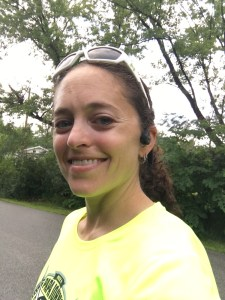 AfterShokz Trekz Titanium Review | #BeOpen #ShokzSquad | Running on Happy