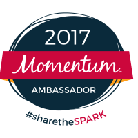 photo Momentum-ambassadorbadge.png
