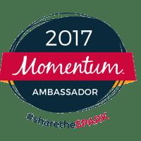 photo Momentum-ambassadorbadge.png
