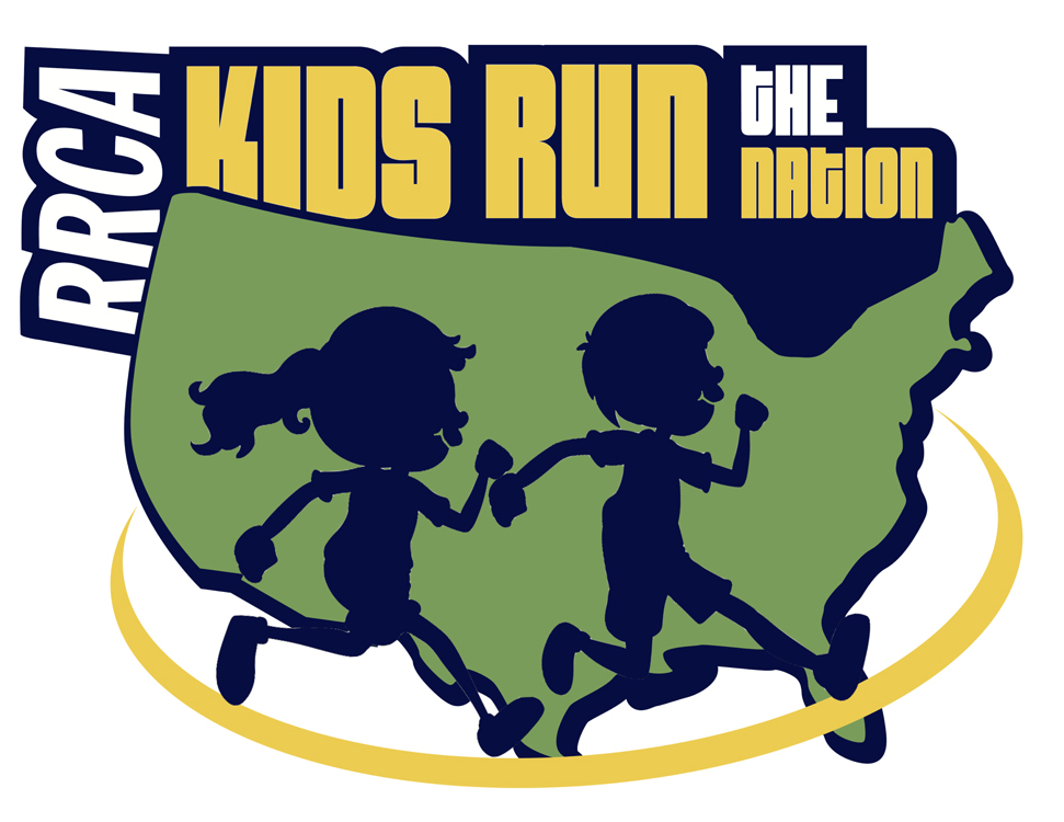 A Sneak Peek at Coaching Kids Run the Nation | Running on Happy