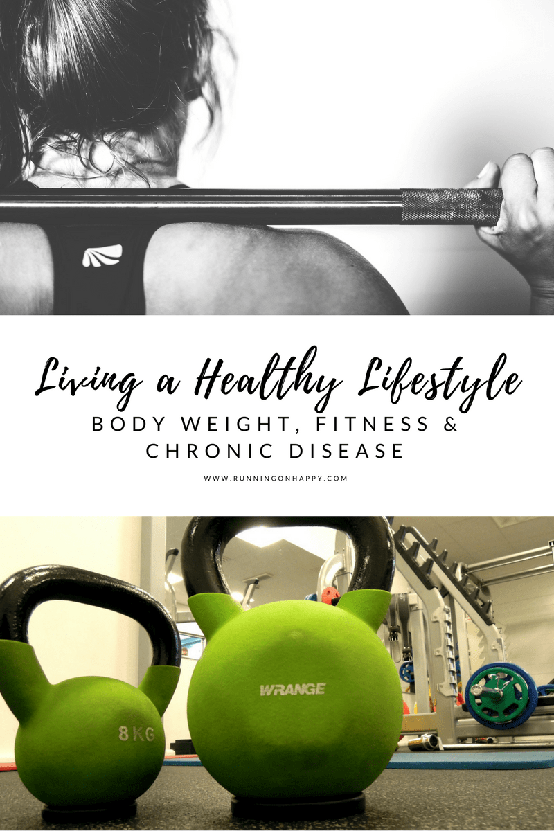 If you read this blog or follow me on social media, you're probably already active. But if you're not, I'd like to help you live a healthy lifestyle.