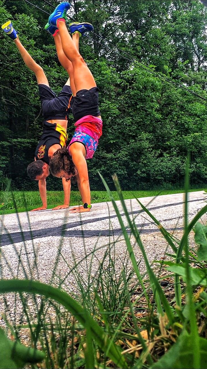 5 Ways to Create Endless Summer Fun | Running on Happy