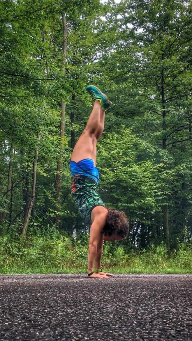 My Failed Marathon: Why I Didn't Run MCM | Running on Happy