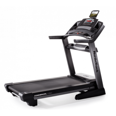 treadmill nordictrack commercial 1750