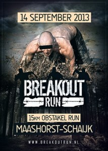 Break out 1