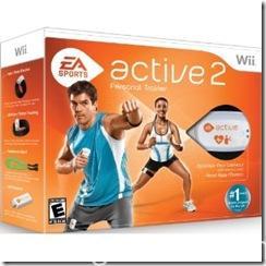 EASportsActive2