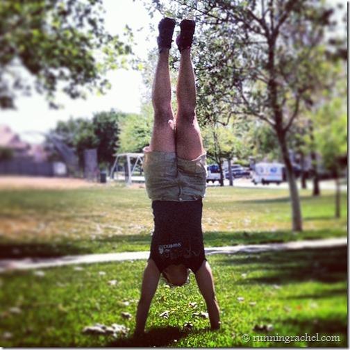 handstandfriday, handstand friday