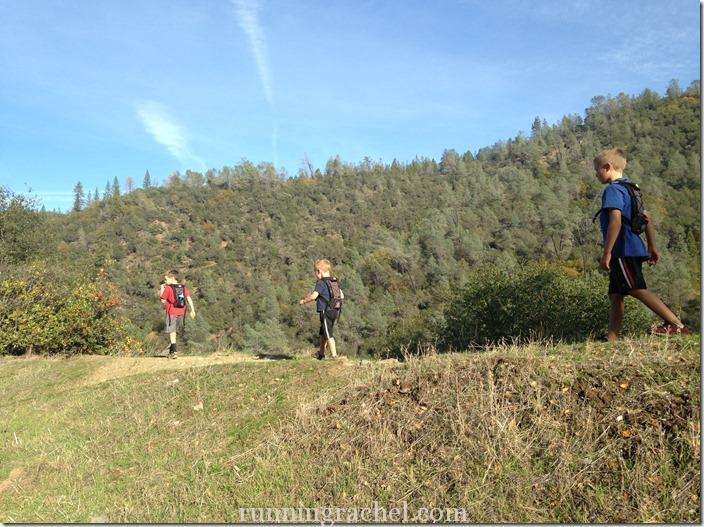 One Of The Many Things Our Family Loves About Living In Northern California Is Abundance Outdoor Activities We Can Do As A Hiking And