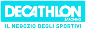DECATHLON_Saronno1