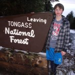1TongassNationalForest