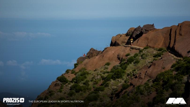 Beautiful panorama © Miro Cerqueira