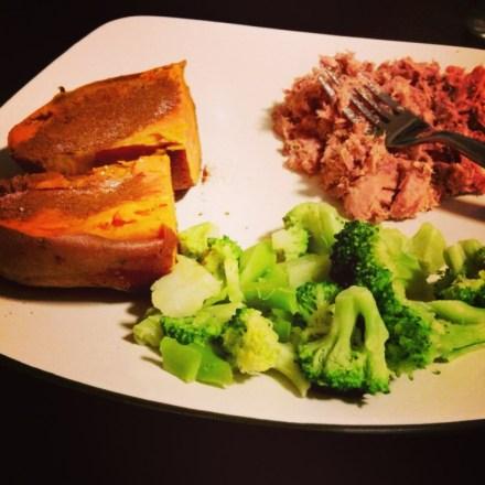 Dinner Dinner