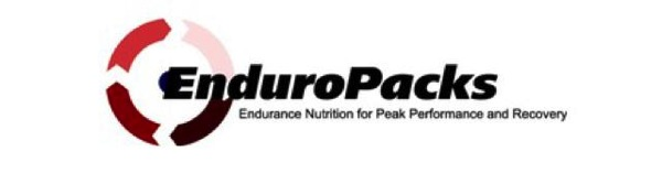Enduro Pack