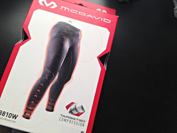 McDavid-Compression-Tights.jpg