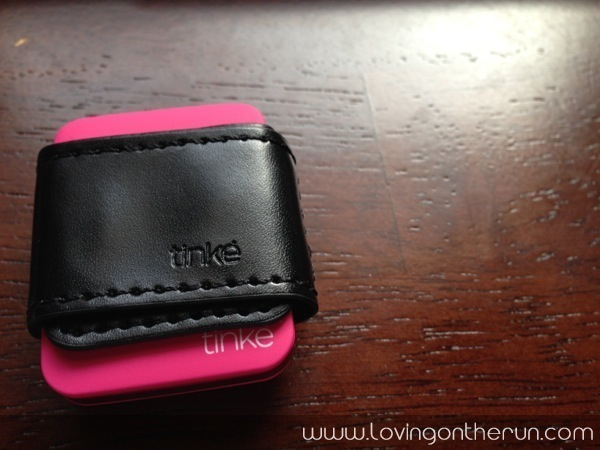 Tinke Case