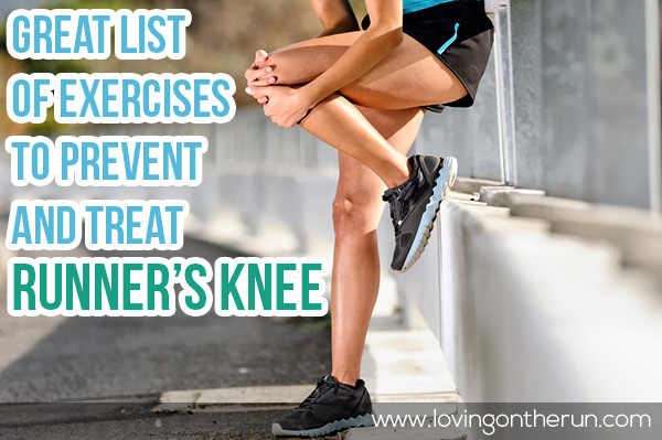 runners-knee-treatment