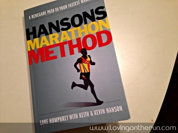 Hansons