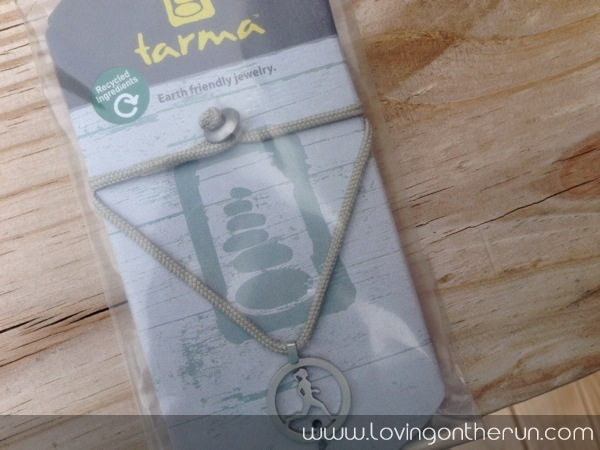 Tarma Jewelry