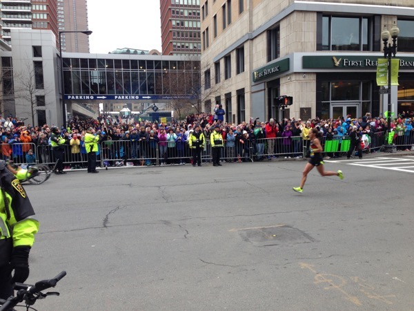 Boston Marathon1