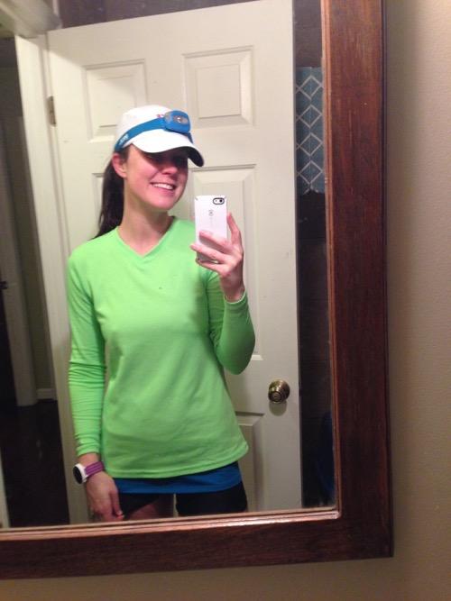 week in running1