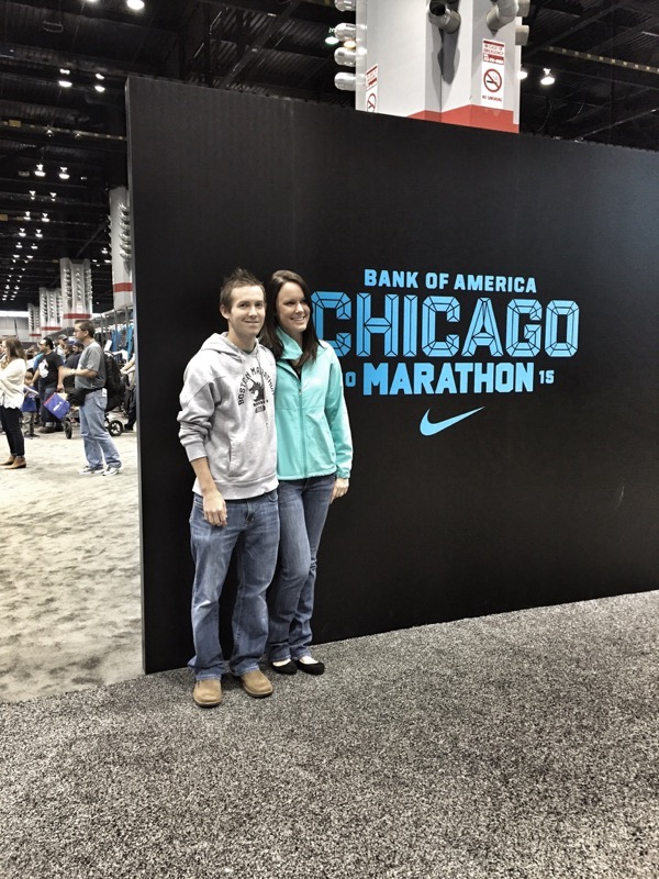 Chicago Marathon Recap6