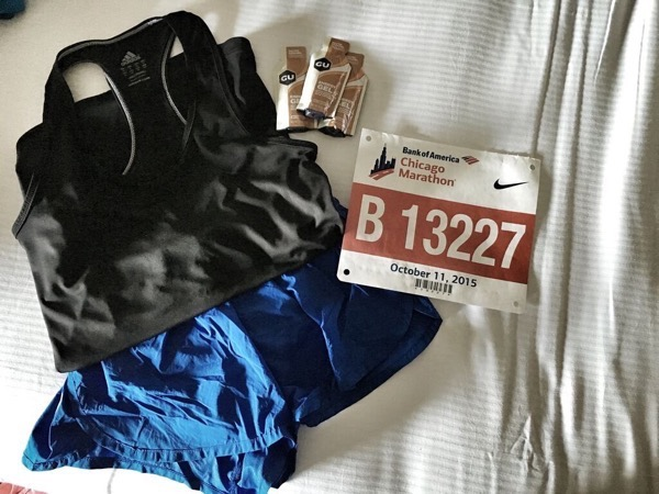 Chicago Marathon1