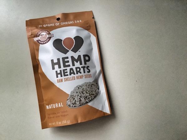 Manitoba Hemp Hearts2