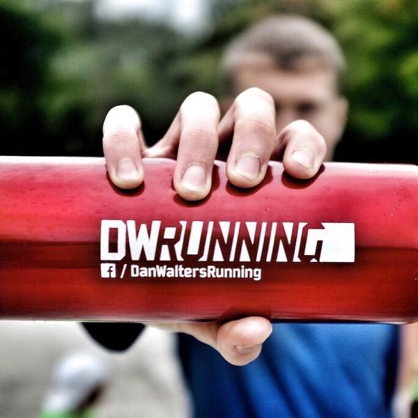 DWRunning1