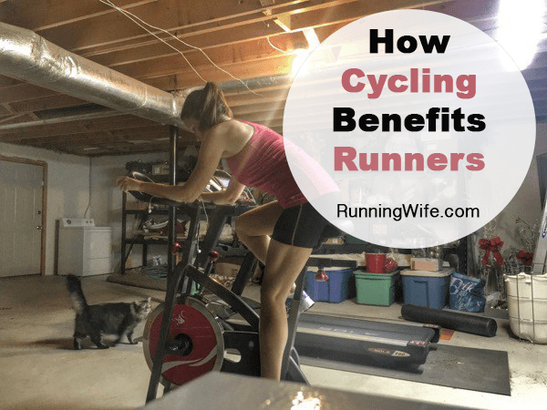 cycling-for-runners