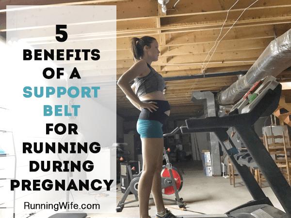 support-belt