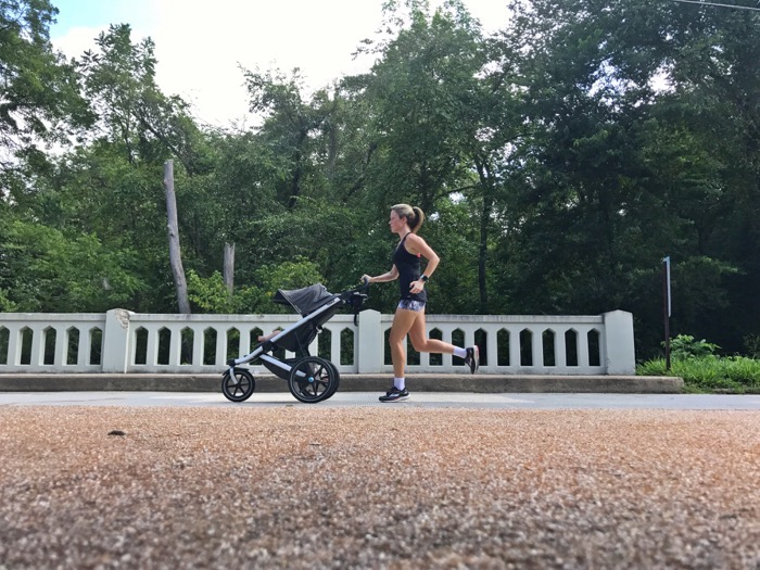 Recovery Miles