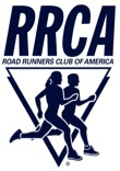 RRCA CERTIFIED