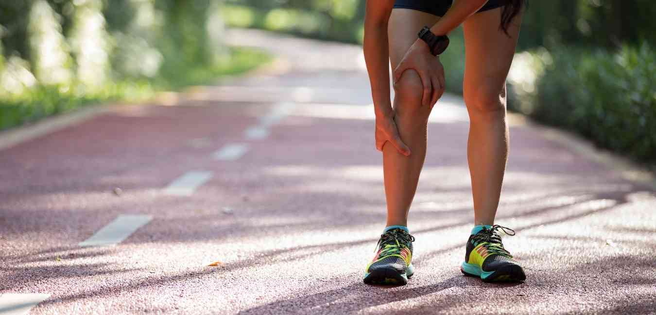 How to Best Return to Running After An Injury