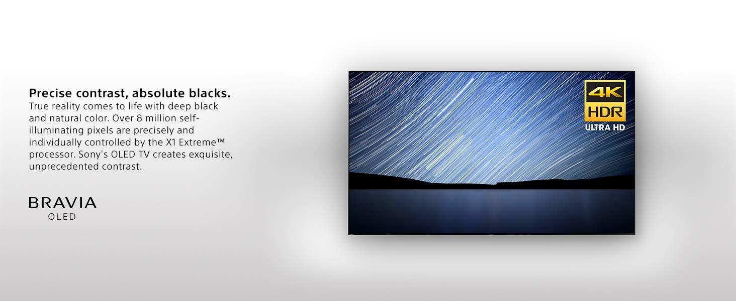 ricoo meuble tv design fs8235 c support sur pied en verre moniteur suspension rehausseur ecran led lcd plasma qe oled 3d 4k smart socle tele suspendu original televiseurs rack universel transparent meubles ameublement