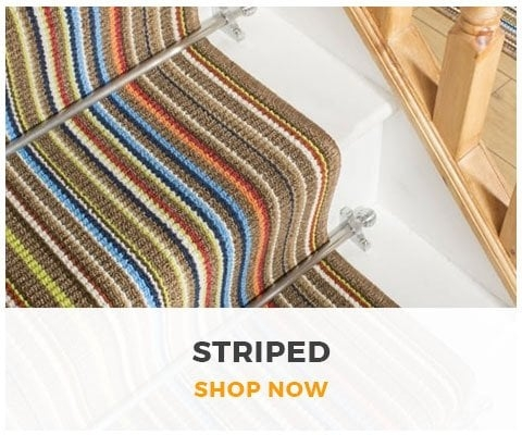 Stair Runners Stair Carpets Runrug Com   Solid Color Stair Runners   Non Slip   Rectangle   Rubber Backed   Modern Stair   Flooring