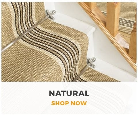 Stair Runners Stair Carpets Runrug Com   Contemporary Carpets For Stairs   Green   Trendy   Stylish   Stair Runner   Victorian