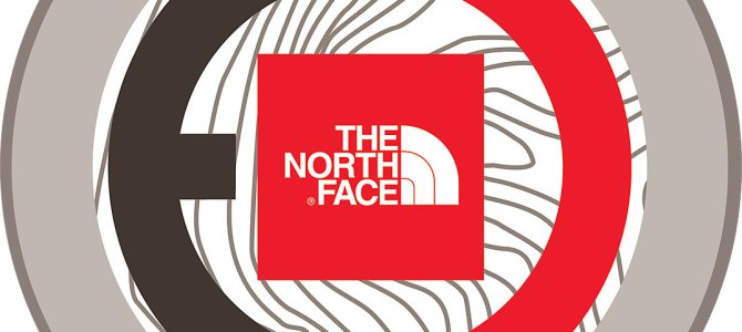 The North Face Endurance Challenge Series