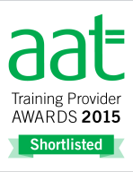 AAT shortlisted_2015_200px