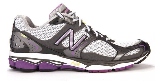 New Balance 1080v2 (Women) - Retail Price: S$225