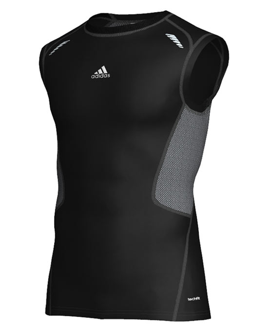 Gifts for Runners this Christmas