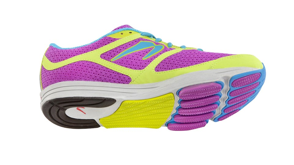 f0af0bf4af9e8 Newton Running Launches Energy Running Shoe