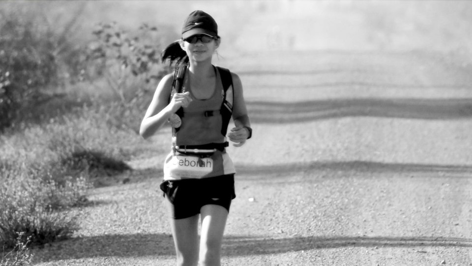 True Confessions of a Singaporean Ultramarathon Addict!