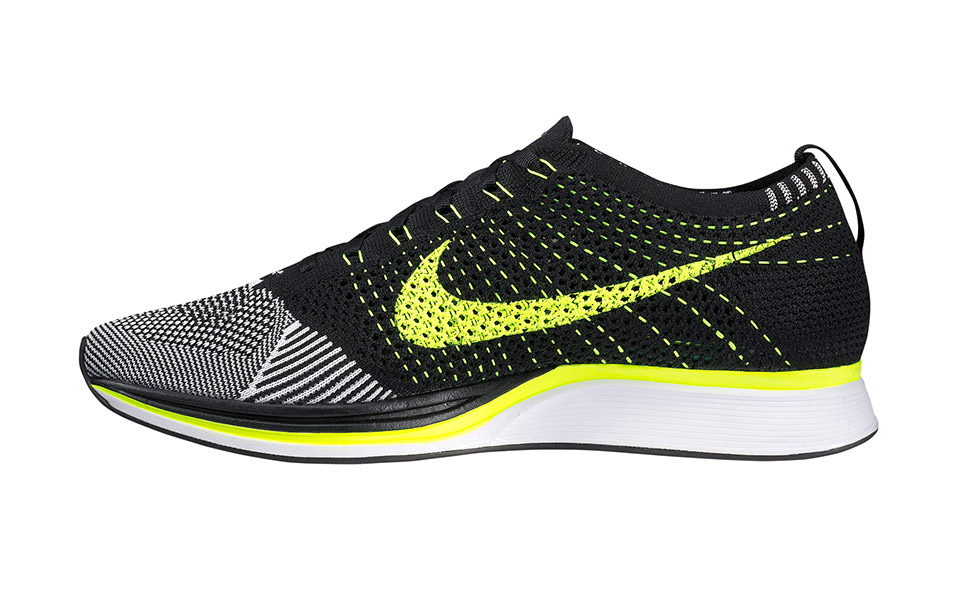 10 Best Running Shoes That Every Runner Should Own