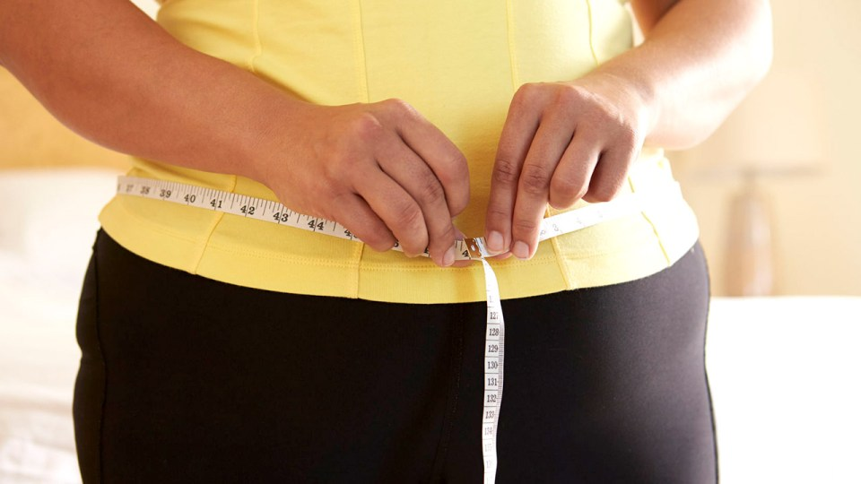 I'm Overweight. Is Running Suitable for Me?