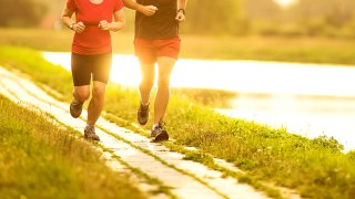 Cherish Your Running Friends: A Tribute to a Late Running Buddy