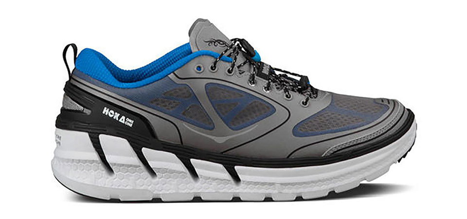 Best Maximalist Running Shoes