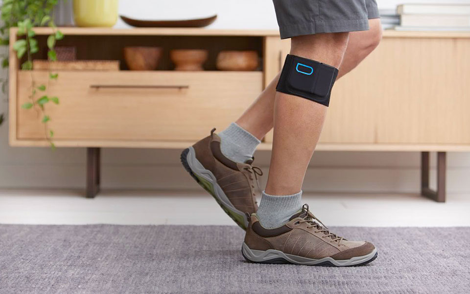 Head to Toe Wearable Innovations for Fitness Junkies Who Love High-Tech Gadgets!