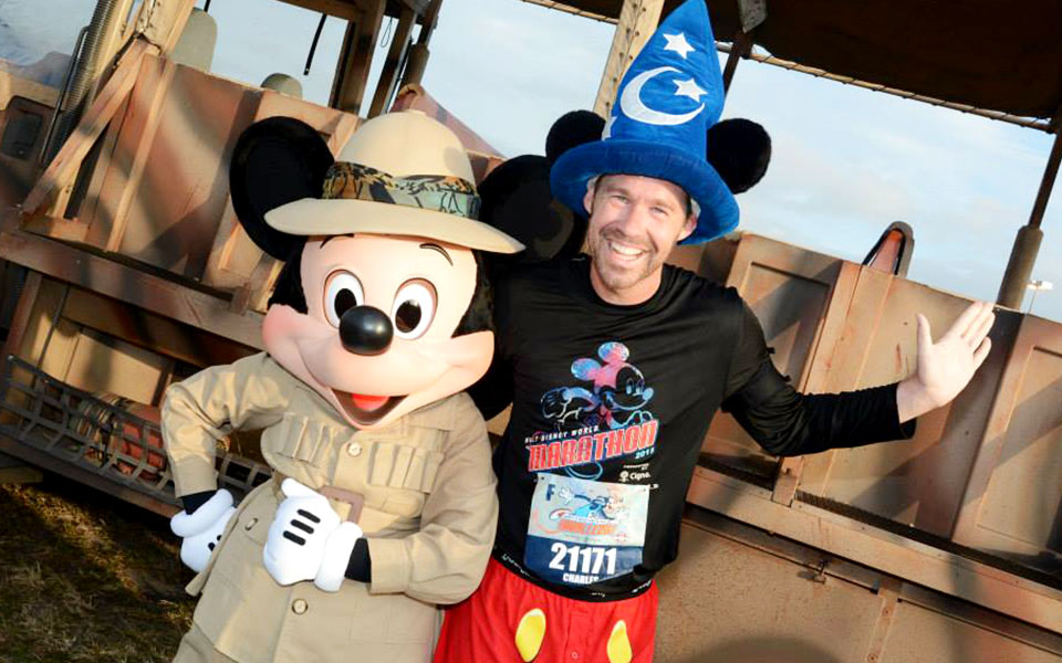 8 Upcoming Cartoon Novelty Races in 2015
